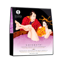 LOVEBATH SENSUAL LOTUS | SH6802 | [category_name]
