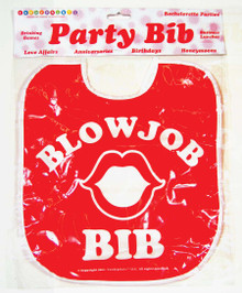 BJ BIB | CAP646 | [category_name]