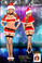 KRIS TINGLE RED QUEEN   MSP201RED2X   [category_name]