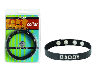 SM COLLAR-DADDY   WBB7   [category_name]