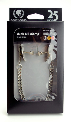 ADJUSTABLE CLAMP | SPF04 | [category_name]