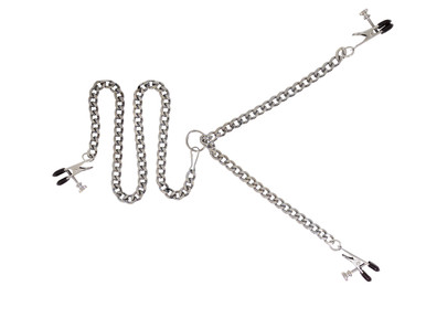 Y STYLE CLAMP ADJUSTABLE | SPYF2 | [category_name]