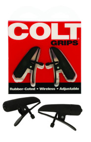 COLT GRIPS | SE689203 | [category_name]