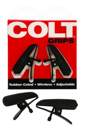 COLT GRIPS | SE689203 | [category_name]