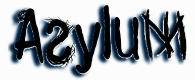 ASYLUM PLAN O GRAM KIT | TO1000018 | [category_name]