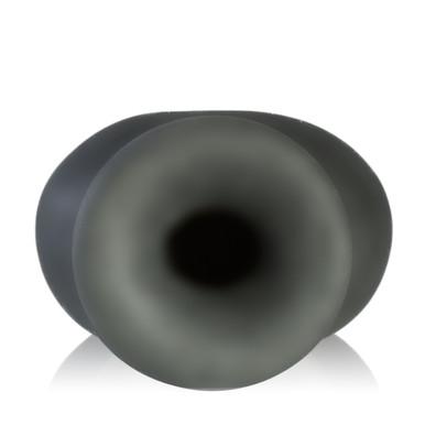 BULL BAG BLACK | PERBS30B | [category_name]
