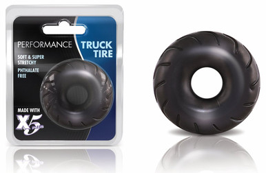TRUCK TIRE | BN09775 | [category_name]