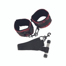 SCANDAL OVER THE DOOR CUFFS | SE271235 | [category_name]