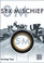 SEX & MISCHIEF BLACK BONDAGE TAPE   SS10010   [category_name]