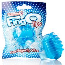 SCREAMING O FING O TIPS BLUE | SCRTIPBU110 | [category_name]