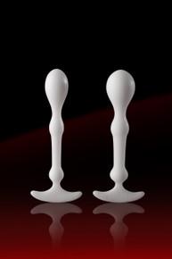 PERIDISE SET (NET) | ANE12 | [category_name]