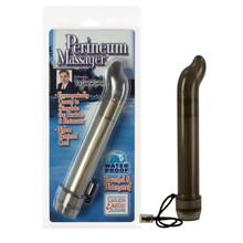 DR JOEL PERINEUM MASSAGER 6.5IN | SE564320 | [category_name]