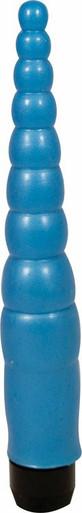 MINI UNICORN BLUE | NW18991 | [category_name]