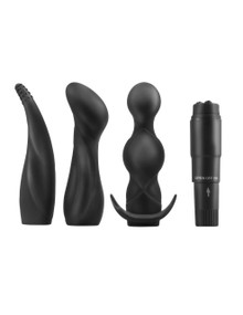 ANAL FANTASY ANAL ADVENTURE KIT | PD466523 | [category_name]
