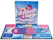 MILE HIGH CLUB | BLCBG04 | [category_name]