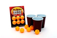 IVE NEVER BEER PONG | INIBEERPONG | [category_name]