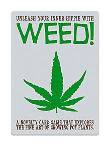 WEED CARD GAME | KHEBGC21 | [category_name]