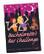 BACHELORETTE BAR CHALLENGE   KHEBGC78   [category_name]