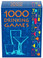 1000 DRINKING GAMES | KHEBGD96 | [category_name]