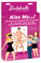 BACHELORETTE KISS MY... PARTY GAME | PD821200 | [category_name]