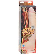 JOHN HOLMES UR3 COCK BX | DJ027502 | [category_name]