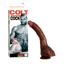 COLT ADAM DEXTER DONG | SE682603 | [category_name]