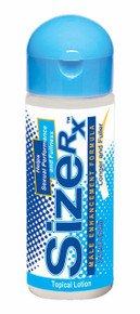 SIZE RX 2OZ BOTTLE | BA073 | [category_name]