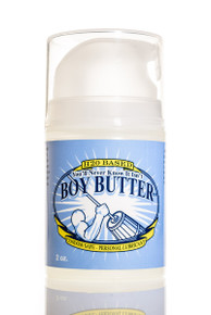 BOY BUTTER H20 MINI 2OZ PUMP | BBY02 | [category_name]