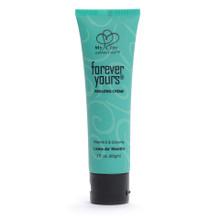 FOREVER YOURS 2.OZ TUBE MINT | KI0602 | [category_name]