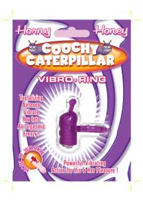 HORNY HONEY COOCHY CATERPILLAR | HO2270 | [category_name]