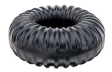 RAM RING ICE BLACK | PERCR40B | [category_name]