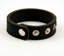 PERFECT FIT NEOPRENE SNAP RING | PERCR60 | [category_name]