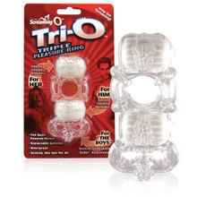 SCREAMING O TRIO   SCRTRIO110   [category_name]
