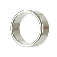 ALLOY METALLIC RING MEDIUM | SE137010 | [category_name]