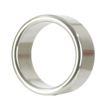 ALLOY METALLIC RING LARGE | SE137020 | [category_name]