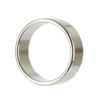 ALLOY METALLIC RING XL | SE137030 | [category_name]