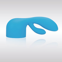 BODYWAND RABBIT ATTACHMENT (NET) | XGBW200 | [category_name]