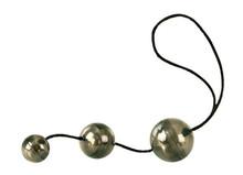 LACEYS GRADUATED ORGASM BALLS   SE131303   [category_name]