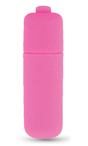 CUTEY VIBE 7 SPEED BULLET PINK | BN00110 | [category_name]