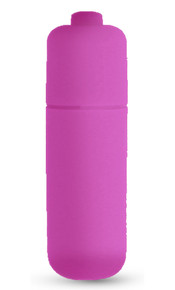 CUTEY VIBE 7 SPEED BULLET PURPLE | BN00111 | [category_name]