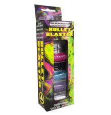 BULLET BLASTER | GT640 | [category_name]
