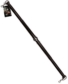 EDGE ADJUSTABLE SPREADER BAR | SS98031 | [category_name]
