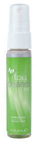 ID TOY CLEANER MIST 1OZ | IDZTY01 | [category_name]