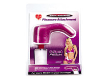 MAGIC MASSAGER ATTACHMENT G SPOT | TO107712 | [category_name]