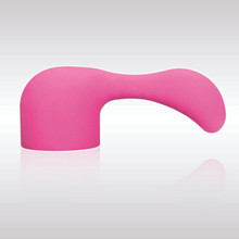 BODYWAND G SPOT ATTACHMENT (NET) | XGBW201 | [category_name]
