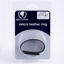 VELCRO SEWN C RING | SPL06V | [category_name]