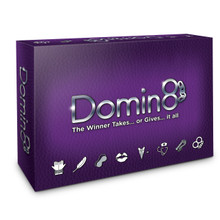 DOMIN8 GAME   CREDOMIN8   [category_name]