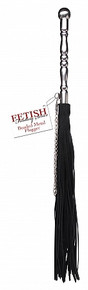 FETISH FANTASY BEADED METAL FLOGGER | PD389400 | [category_name]
