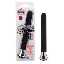 RISQUE SLIM 10 FUNCTION BLACK   SE056010   [category_name]