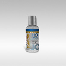 JO COOL H2O ANAL 2.5 OZ LUBRICANT | JO40210 | [category_name]
